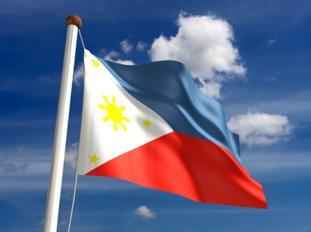 philippine flag wallpaper. Happy 111th Philippine