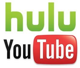 hulu-vs-youtube