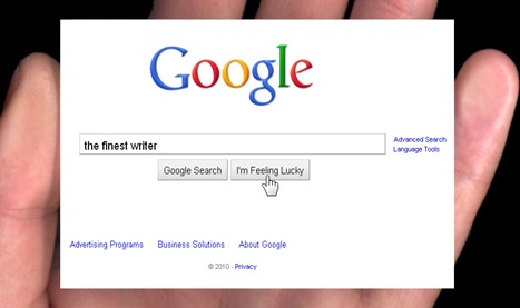 Google tools thefinestwriter blog googles top 5 benefits for business owners friedricerecipe Image collections