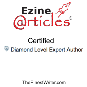 ezinearticles_diamond_status