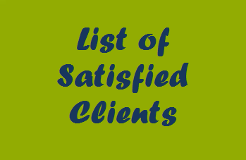 satisfied_clients.png